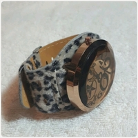 Used Fashionable watch for Lady Brand new in Dubai, UAE