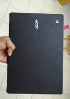 Used Acer Chrome Book... in Dubai, UAE