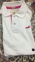 Original Hollister Polo from US Size L