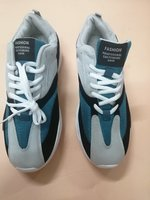 Used Running Shoe Sport shoes sneaker size 42 in Dubai, UAE