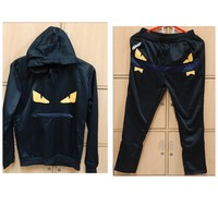Used Sport track suit in Dubai, UAE