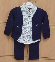 Used Kids clothing 2 pcs ! in Dubai, UAE