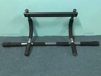 Used Original Champions Pull-Up Bar in Dubai, UAE