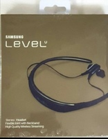 Used Level U new pack, black in Dubai, UAE
