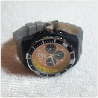 Brand new techno marine watch for Men
