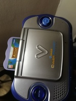 Used Vtech game in Dubai, UAE