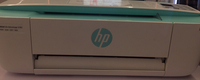 Used HP DJ3785 Wireless printer.. Special Discounted Price On Eid!! in Dubai, UAE