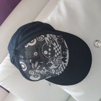 Used New Cap unisex in Dubai, UAE