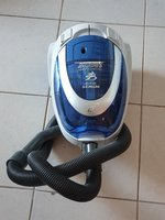 Used Cyclone Vaccum Cleaner- HITACHI in Dubai, UAE