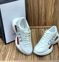Used gucci shoe in Dubai, UAE