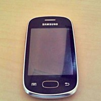 Used Samsung GT-S5280 in Dubai, UAE