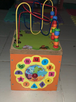 Used Baby abacus in Dubai, UAE