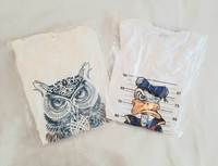 Used Two Ladies T-Shirt - New in Dubai, UAE