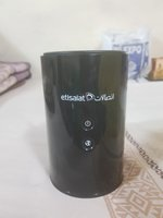 Used D- Link router with Dual Band Wifi in Dubai, UAE