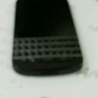 Used Toton Phone in Dubai, UAE