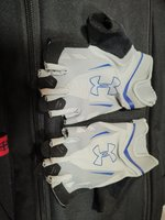 Used Gloves in Dubai, UAE