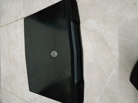 Used Alienware m15x laptop working good in Dubai, UAE