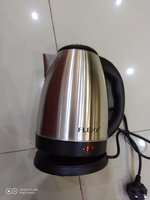 Used Electric heater in Dubai, UAE