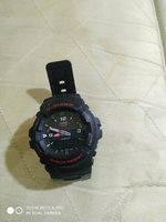 Used Casio G-Shock Watch in Dubai, UAE