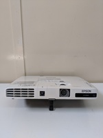 EPSON LCD PROJECTOR # NO DISPLAY