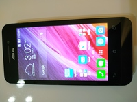 Used Neat & Clean ASUS Dual SIM Mobile in Dubai, UAE