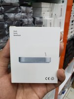 Used Charging Dock Apple in Dubai, UAE
