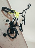 Used Brand new UPTEN BIKE in Dubai, UAE