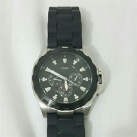 Original Guess Watch Very Good Condition