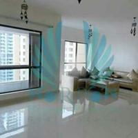 Used Amazing 3 bedroom for sale in JBR in Dubai, UAE