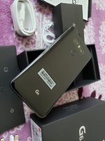 Used LG G6 US Version in Dubai, UAE