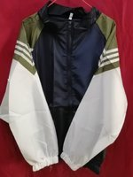 Used Sport Jackets in Dubai, UAE