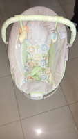 Used Baby Seat | For Sale | Good Condition in Dubai, UAE