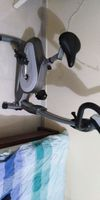 Used Exercise bike bicycle working properly in Dubai, UAE