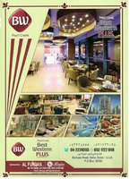 4☆Hotel | 30 Coupon | Free Pool | Buffet