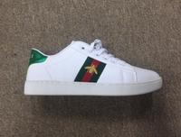 Used New Gucci shoes stylish 43 size in Dubai, UAE