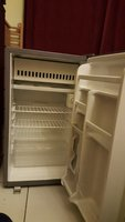 Used Fridge Daewoo 140 L in Dubai, UAE