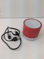 Used Bluetooth chargeable speaker in Dubai, UAE