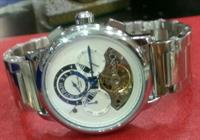 PATEK PHILIPPE MEN'S WATCH/WRIST FASHION