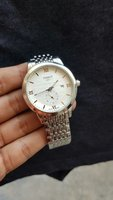Used Multi Dial High Quality TISSOT Watch▪New in Dubai, UAE