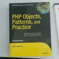 Books Php