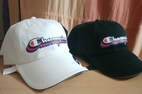 Used Champion cap in Dubai, UAE