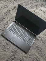 Used Toshiba Satellite 4GB graphic 8gb ram in Dubai, UAE