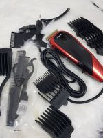 Used Full system hair machine Jinghao ♡ in Dubai, UAE