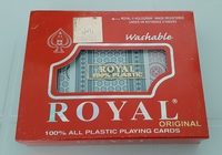 Used Royal Playing Cards in Dubai, UAE