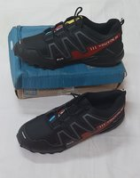 Used 47 size running shoes for him in Dubai, UAE
