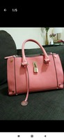 Used Bundle Genuine leather & Call it spring in Dubai, UAE