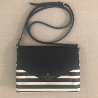 Used Kate Spade Crossbody Bag in Dubai, UAE