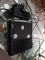 Used Xbox used rearly in Dubai, UAE