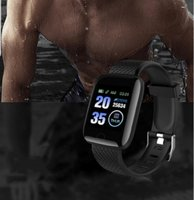 Used Smart watch all major fitness function in Dubai, UAE