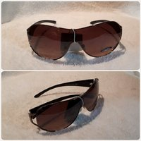 PIO STEPHANY SUNGLASS